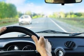 Les risques routiers