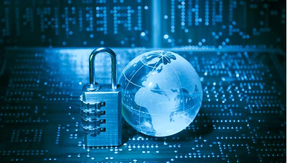 expert en cyber-sécurité