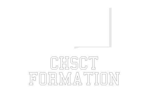 CHSCT Formations